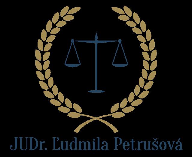 Advokátska kancelária JUDr. Petrušová